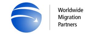 Worldwide Migration Partners Migration law specialists US Visa Application 2 2