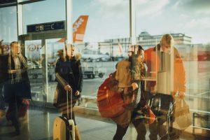 Worldwide Migration Partners Migration law specialists US Visa Application 3 1