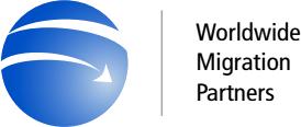 Worldwide Migration Partners Migration law specialists US Visa Application blk