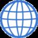 Worldwide Migration Partners Migration law specialists US Visa Application