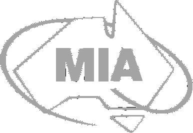 Australian Working Visa - Migration Agents to assist with your visa goals