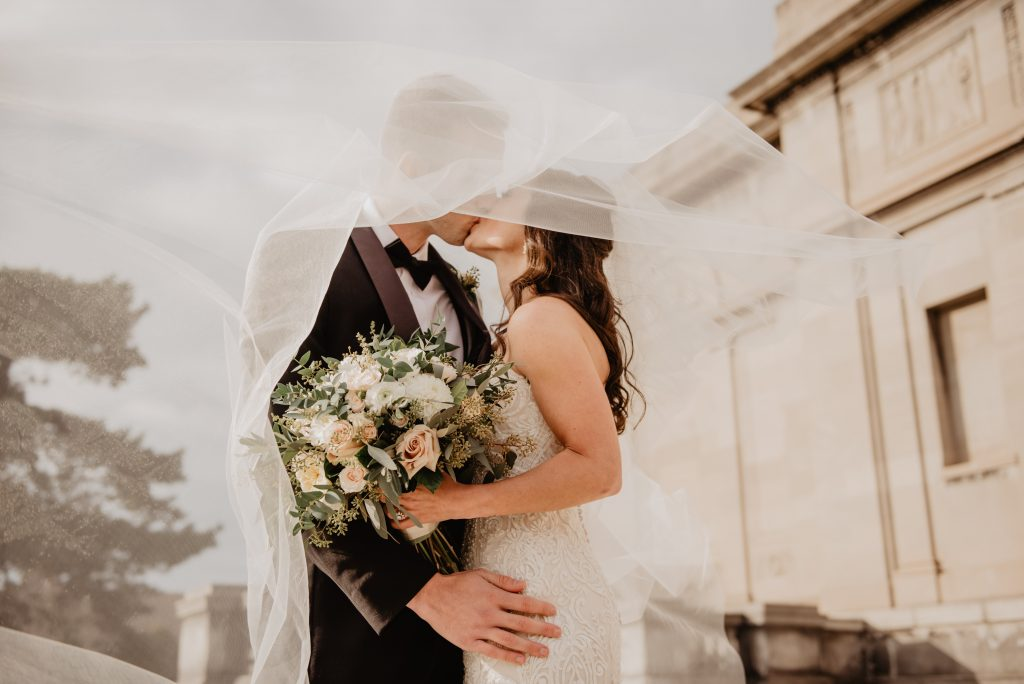 I Want To Marry A US Citizen – What Are My Options? Worldwide Migration Partners help answer your migration questions.