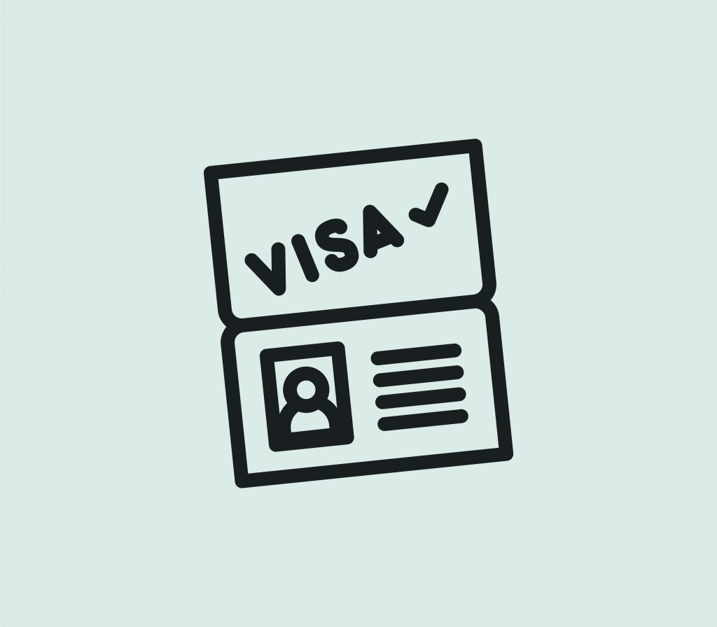 US Visa Renewals By Mail