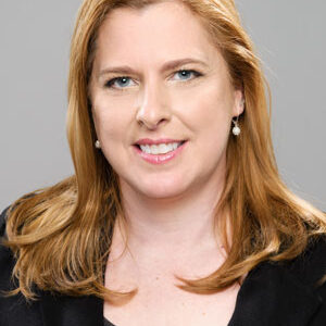 Melissa Vincenty, US immigration lawyer and founder of Worldwide Migration Partners